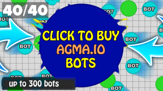 Agma Io A Free Multiplayer Mmo Game
