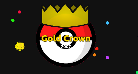 Agma Io Free Gold Membership